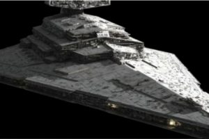 Foto:Lucasfilms. Imagen Por: