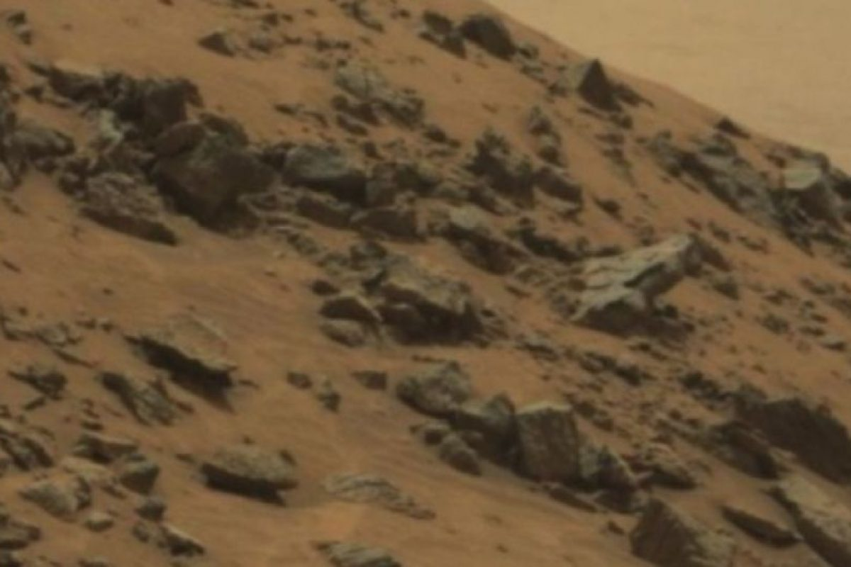 Foto: http://mars.nasa.gov/msl/multimedia/raw/?rawid=0978MR0043250040502821E01_DXXX&s=978. Imagen Por: