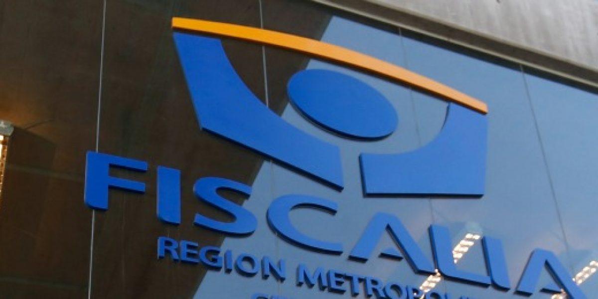 Asociación de fiscales también rechaza reajuste propuesto para el sector público