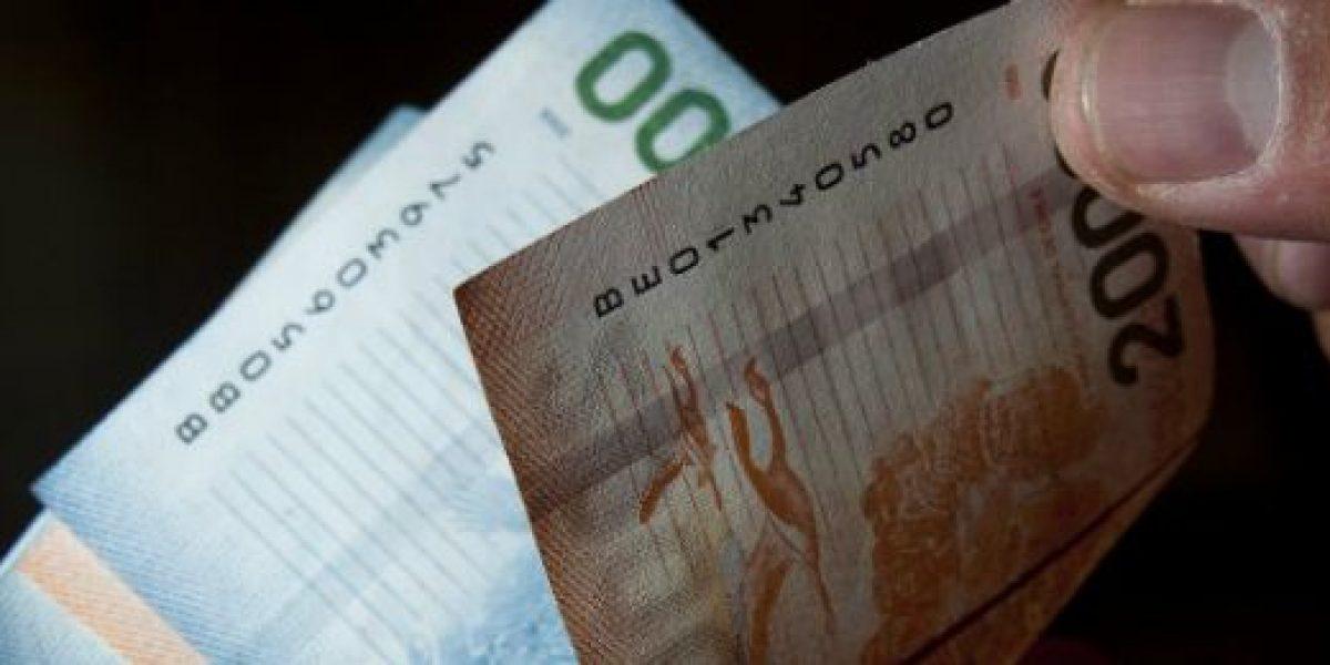 El 22% de los hogares se endeuda para pagar otras deudas