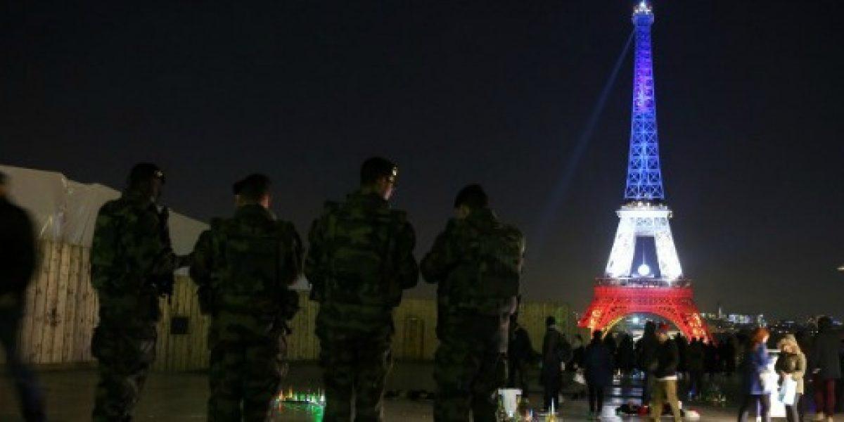 Admiten incertidumbre para el turismo tras atentados