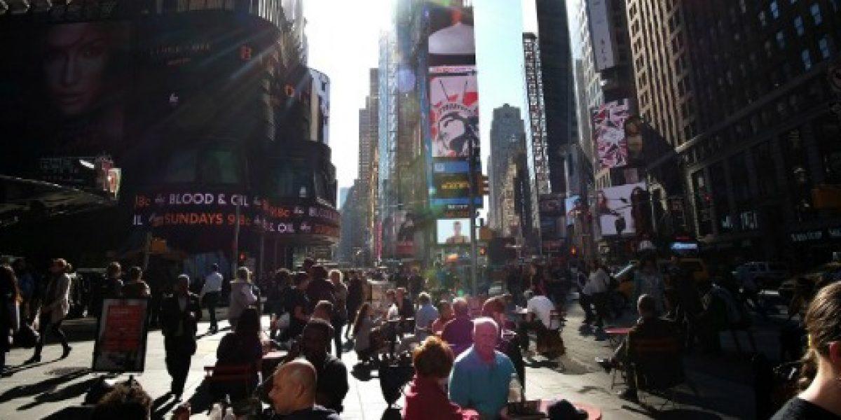Estas son las 10 mejores ciudades para los jóvenes