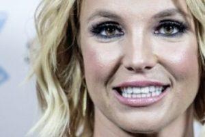 Ahora su rostro es inexpresivo. Foto:vía Getty Images. Imagen Por: