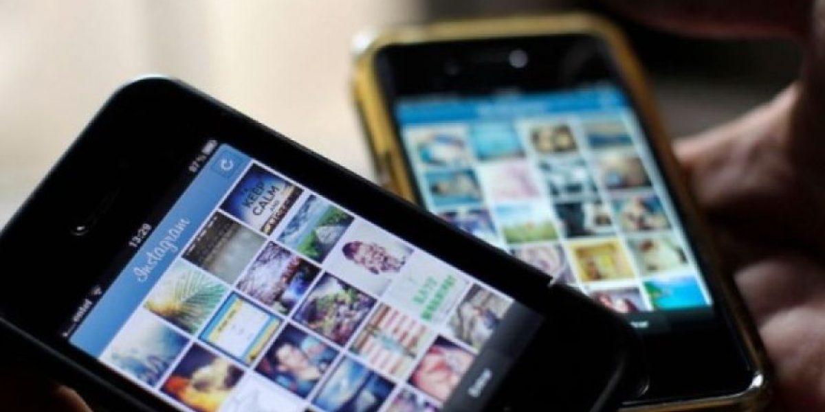 Jóvenes e internet: las conclusiones que dejó estudio del Injuv
