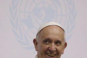 2. Después de esto, se agravaron los choques entre musulmanes y cristianos. Foto:AP. Imagen Por: