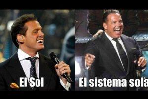Aunque se cree que la imagen fue alterada, los memes por el sobrepeso del mexicano se compartieron a lo largo y ancho de Latinoamérica. Foto:Twitter. Imagen Por: