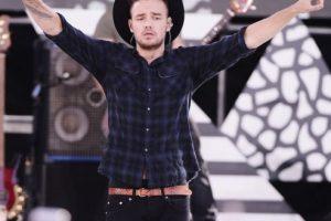 Mientras que Liam Payne aseguró que se dedicará a componer otro tipo de música, alejada a los ritmos de One Direction. Foto:Getty Images. Imagen Por: