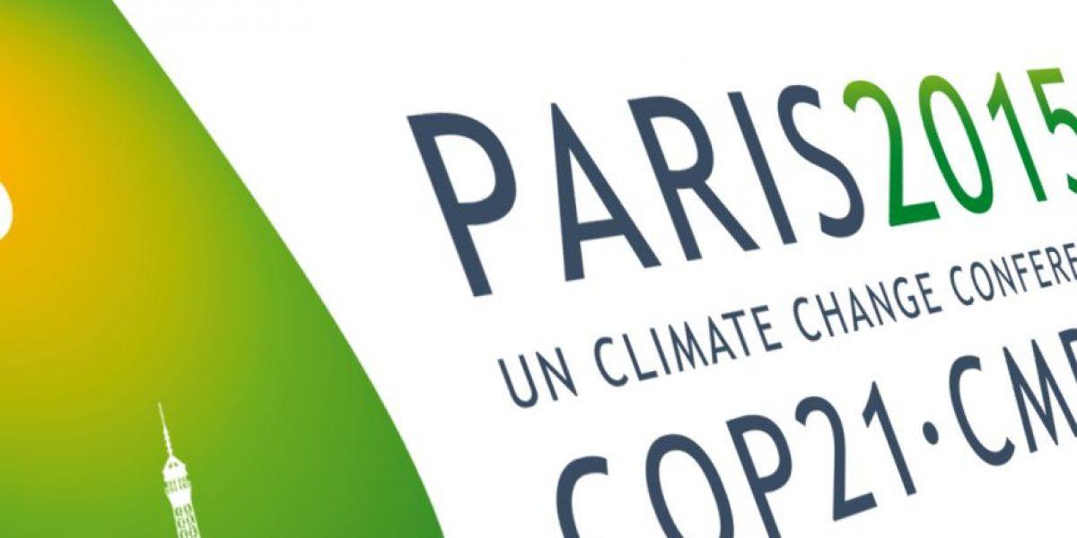 Claves para entender la Cumbre de Cambio Climático de París, COP21