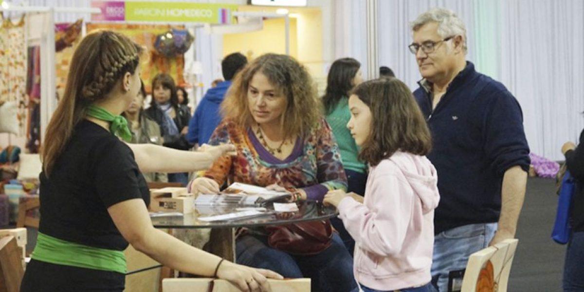 Feria Decodiseño: Tendencias, arte y arquitectura