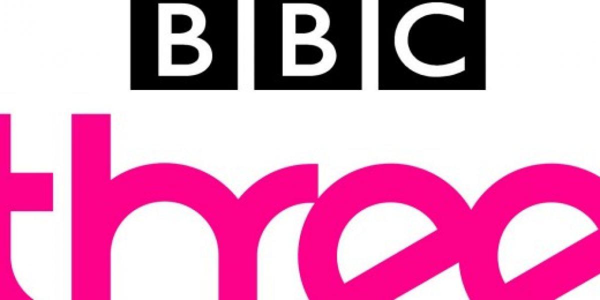 BBC saca del aire a uno de sus canales por problemas de presupuesto
