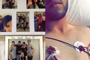 Foto:Vía Facebook/jordan.hurdes. Imagen Por: