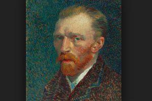 Vincent Willem van Gogh nació el 30 de marzo de 1853 y falleció el 29 de julio de 1890. Foto:Vía Wikipedia.org. Imagen Por: