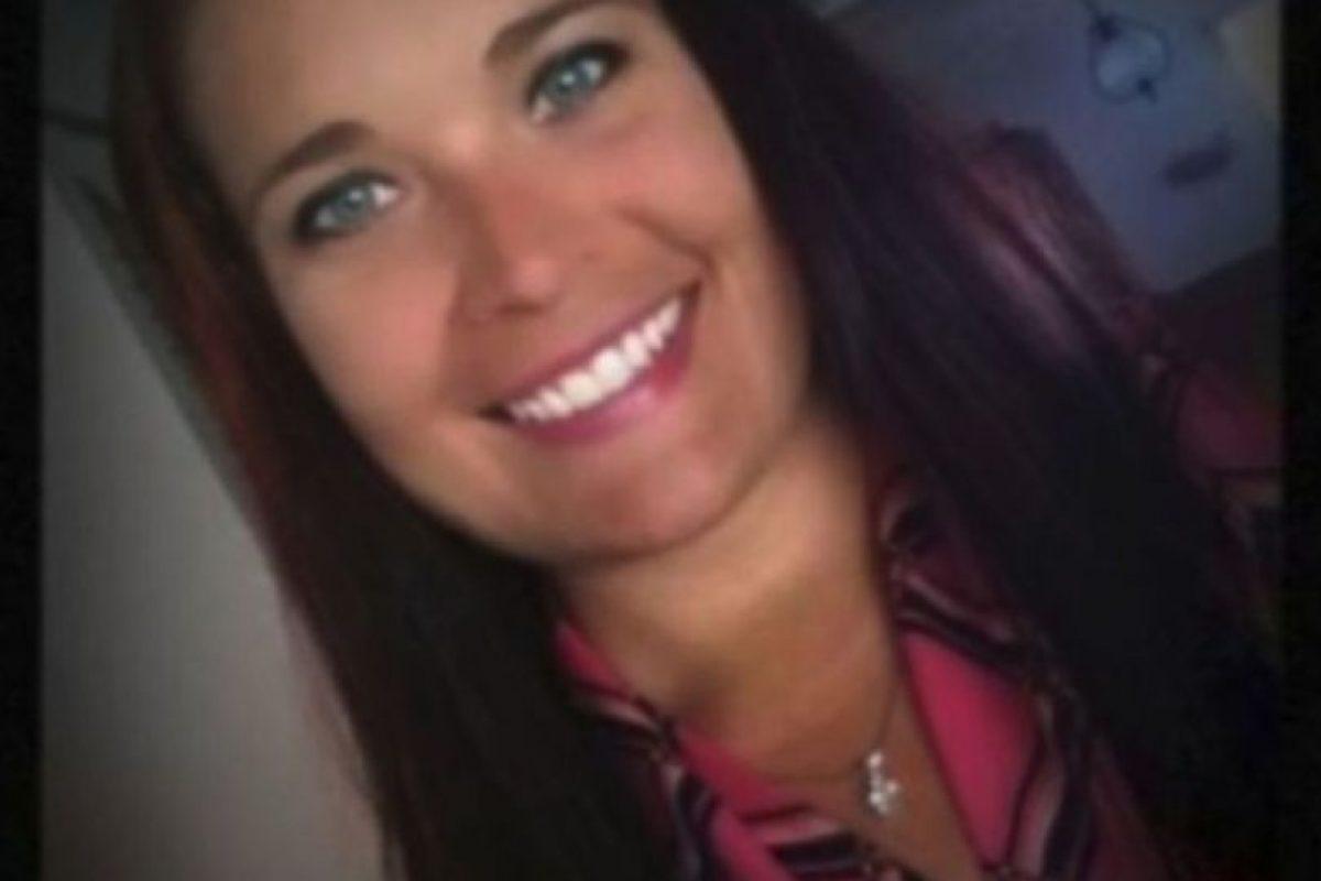 El estudiante, de 15 años, confesó que tuvo sexo con la maestra en su salón de clases, en el automóvil de la profesora y en su casa Foto:Vía Facebook- Archivo. Imagen Por: