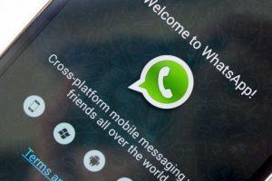 9- Responder llamadas desde las notificaciones en iOS con un mensaje. Foto:WhatsApp. Imagen Por: