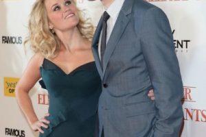 ¿Pattinson tiene problemas para ser discreto? Foto:Getty Images. Imagen Por: