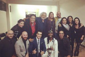 Foto:Instagram/elmaumauricio. Imagen Por: