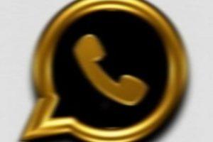 Ofrece una versión exclusiva de la app con supuestas mejoras, pero al activar su número telefónico, reciben mensajes que les cuestan hasta 30 dólares mensuales. Foto:vía Tumblr.com. Imagen Por: