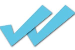 5- Desactivar doble check azul. Foto:vía Tumblr.com. Imagen Por: