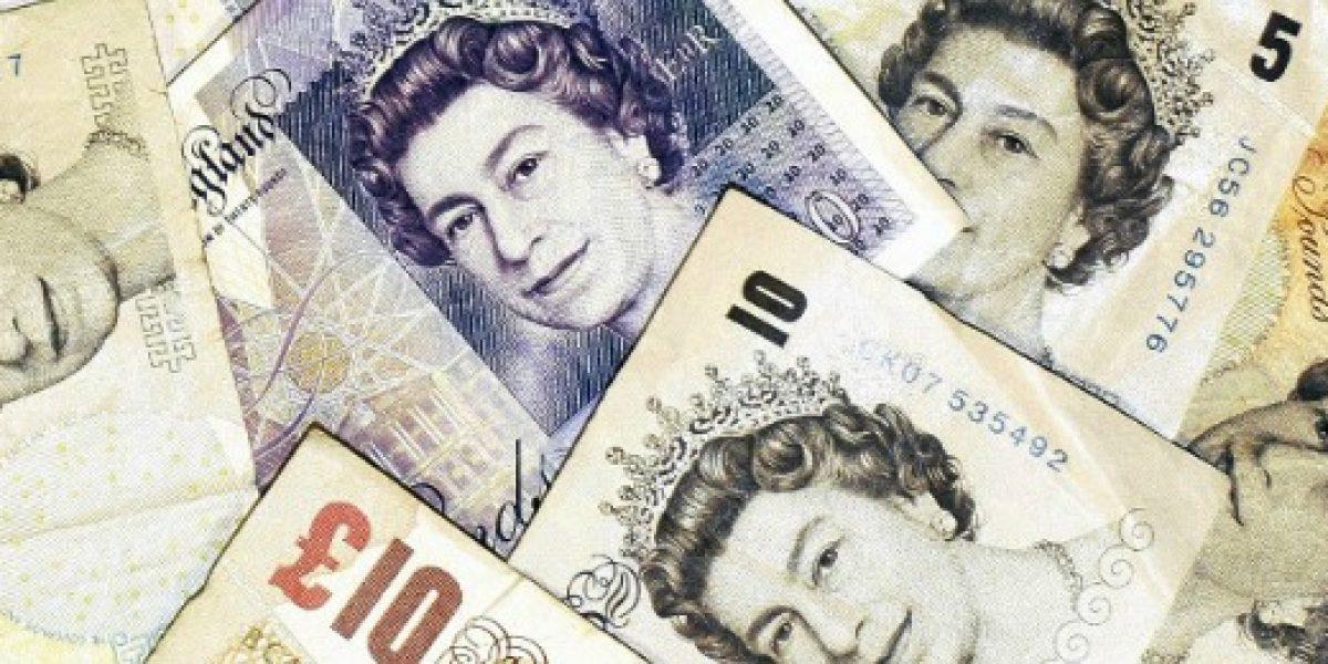 Pueblo galés quiere pagar sus impuestos en paraísos fiscales