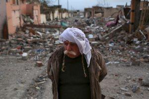 Estado Islámico atrajo la atención mundial después de que se difundiera en redes sociales y en los principales medios de comunicación del planeta la decapitación del periodista estadounidense James Foley, en agosto de 2014. Foto:Getty Images. Imagen Por: