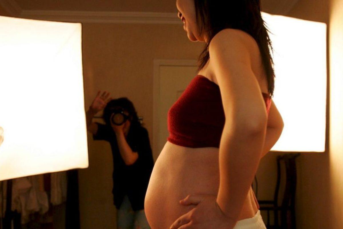 13. Emily Foto:Getty Images. Imagen Por: