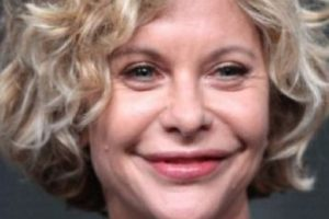 9. Meg Ryanactualmente luce irreconocible a causa del exceso de botox. Foto:Getty Images. Imagen Por:
