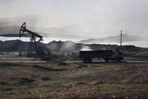 3. Rusia desmiente bombardeo contra convoy humanitario en Siria. Foto:Getty Images. Imagen Por: