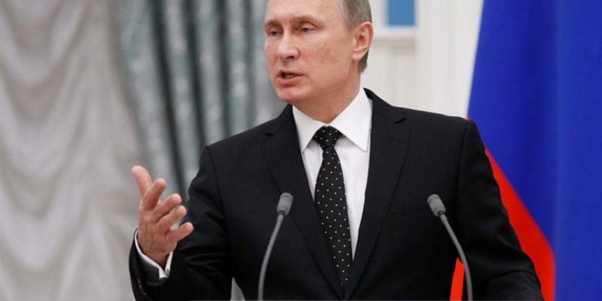 Rusia amenaza a Turquía con represalias por