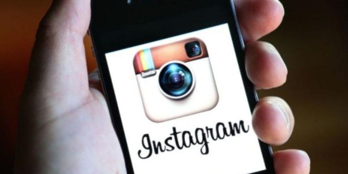 Esta es la novedad de Instagram exclusiva para Android