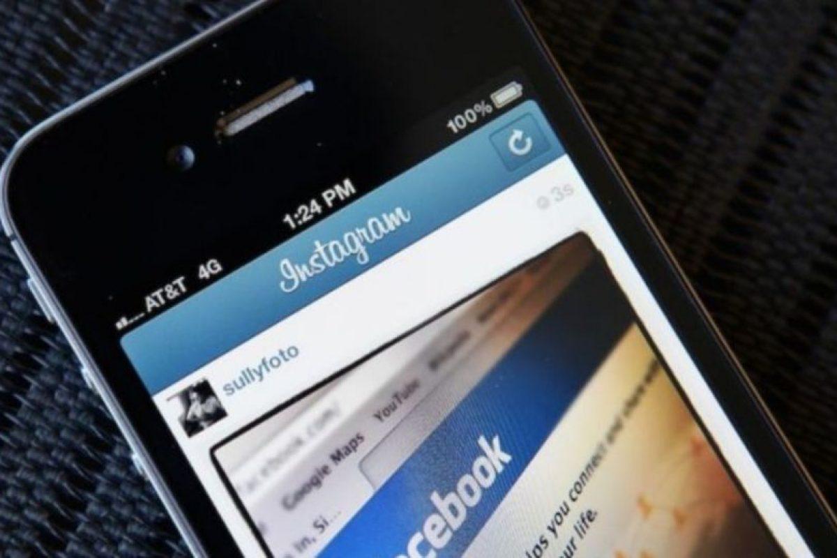 5- Actualmente cuenta con 400 millones de usuarios activos al mes. Foto:Getty Images. Imagen Por: