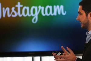10- 7.5 es la versión más recientes de la aplicación. Foto:Getty Images. Imagen Por: