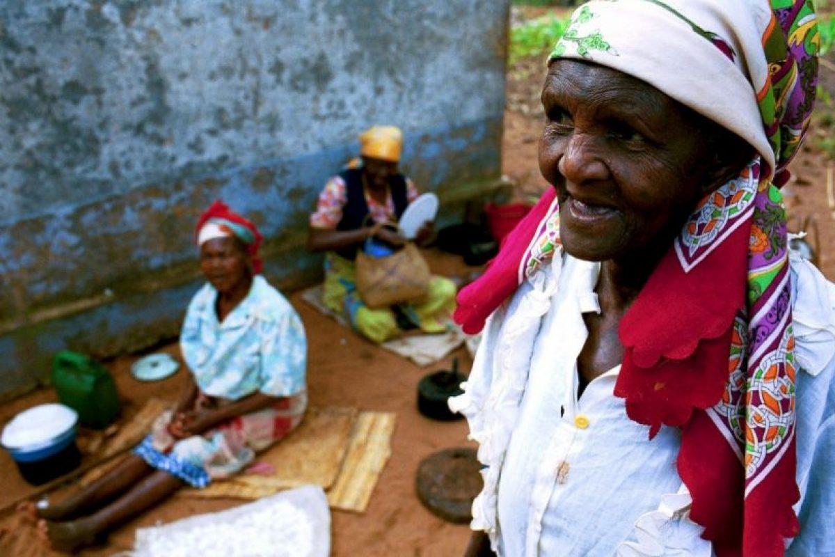 5. Mozambique Foto:Vía Flickr. Imagen Por: