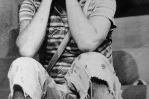 """Los """"gags"""" del Chavo y personajes como """"La Chilindrina"""" Gómez Bolaños los sacó de sus propios hijos. Foto:El Chavo del Ocho/Facebook. Imagen Por:"""