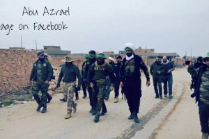 Foto:Facebook.com/Abu2022. Imagen Por: