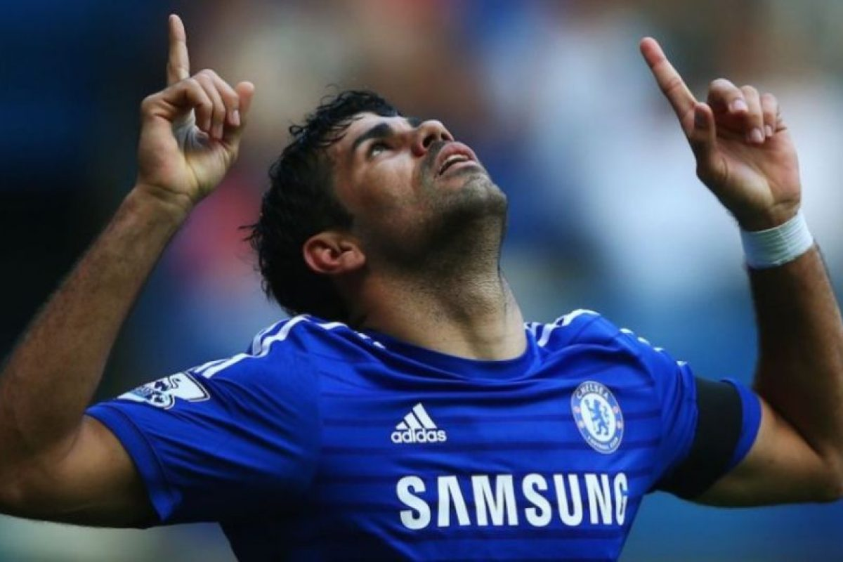 No ha sido la mejor temporada para el español. Foto:Getty Images. Imagen Por: