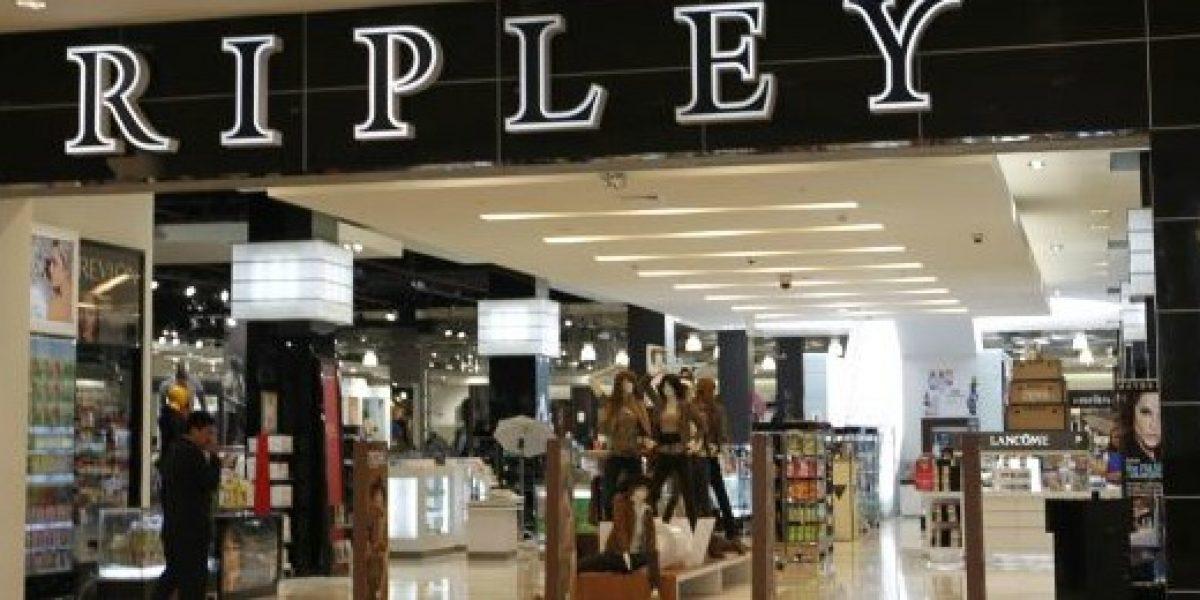Esta es la sensible razón por la que este domingo Ripley abrirá a las 13:00
