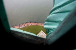 """Que significa: """"4 de julio de 1776"""", fecha de la independencia de Estados Unidos. Foto:Getty Images. Imagen Por:"""