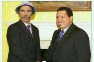 Foto:Twitter.com – Archivo. Imagen Por:
