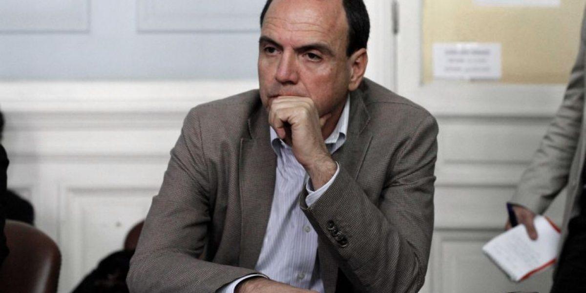 Chile Vamos: También hay hechos terroristas en la Araucanía, no sólo en París