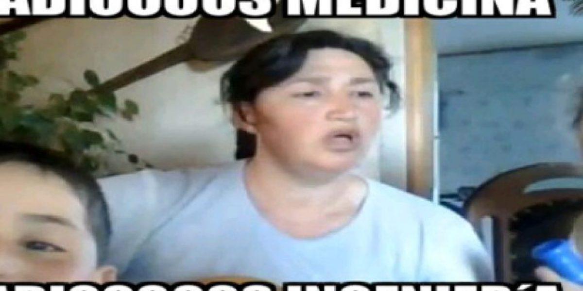 Estos son los mejores memes que deja la PSU tras su primer día