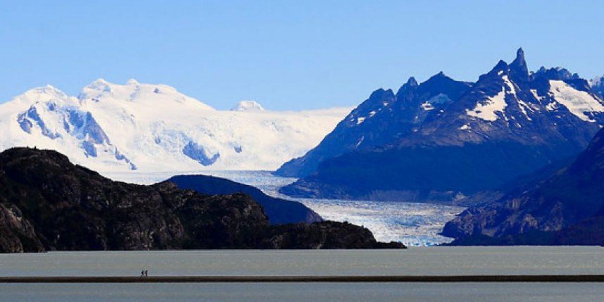 Cuatro graves consecuencias que podría traer a Chile el cambio climático