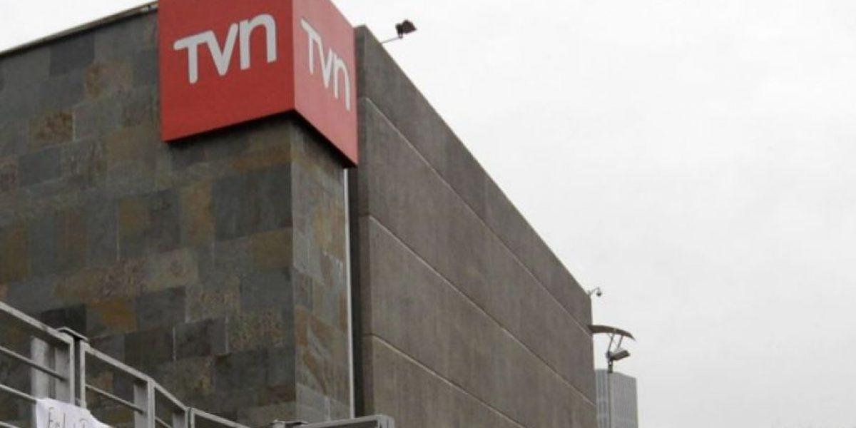 Diputados UDI citarán a presidente del directorio de TVN por pérdidas en el canal