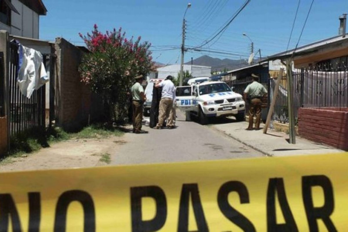 Foto:Agenciqa UNO /Imagen Referencial. Imagen Por:
