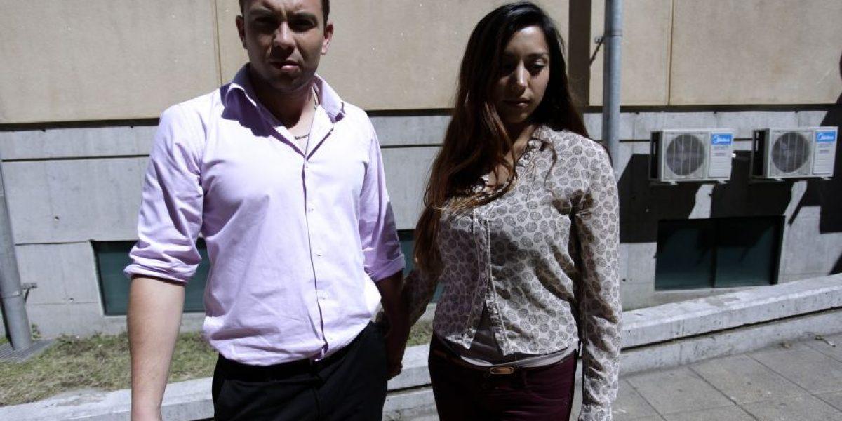 Demandan a hospital que separó a recién nacida de su madre por fumar marihuana