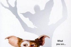 """""""Gremlins"""" cuenta la historia de """"Billy Peltzer"""" Foto:Warner Bros. Imagen Por:"""