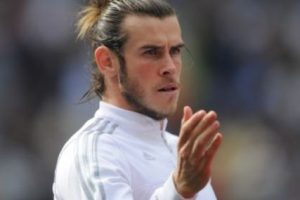 3. Gareth Bale (Real Madrid/Gales). Foto:Getty Images. Imagen Por: