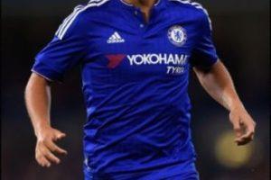 17. Eden Hazard (Chelsea/Bélgica). Foto:Getty Images. Imagen Por:
