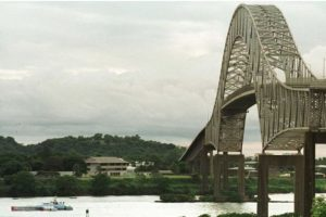 4. Panamá Foto:Getty Images. Imagen Por: