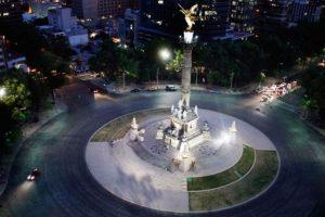 5. México Foto: Getty Images. Imagen Por:
