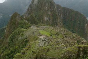 8. Perú Foto:Getty Images. Imagen Por: